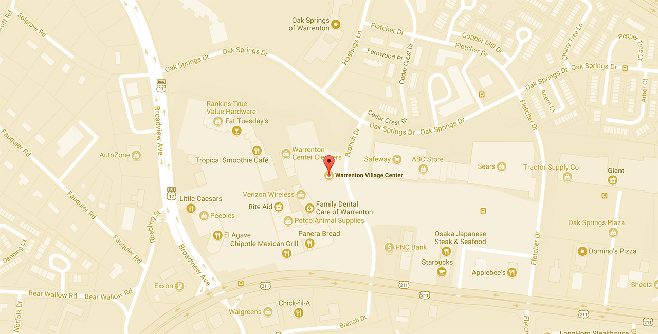 Panera Bread Locations Map earthquake today map