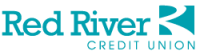 Red River Federal Credit Union logo