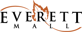 Everett Mall logo