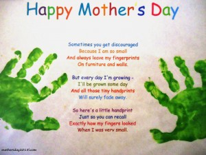 Mothers-Day-Poem-Wallpaper-HD-2015