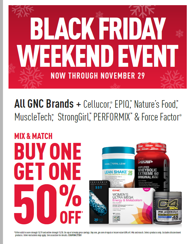 GNC_BlackFriday_11242015