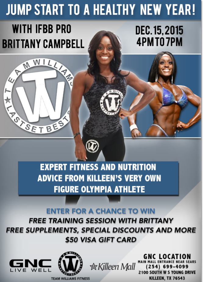 IFBBCampbell_12152015
