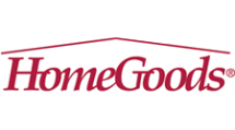 Home Goods/TJMaxx logo