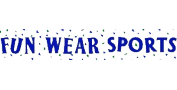 Fun Wear Sports logo