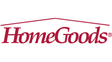 Home Goods logo