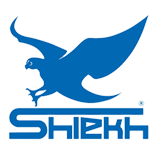 Shiekh Shoes logo