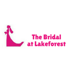 The Bridal at Lakeforest logo