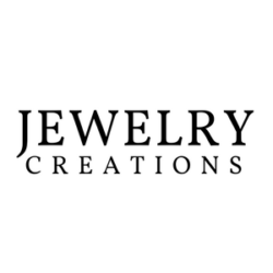 Jewelry Creations logo