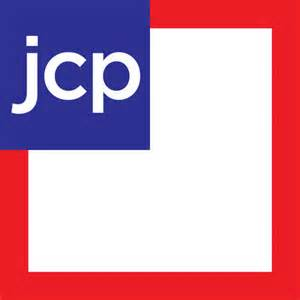3392d03d9 JCPenney will be holding an Easter Egg Hunt on March 31